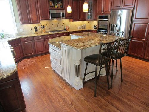 Prestige Blog Kitchen Design And Remodeling Specialists Page 2